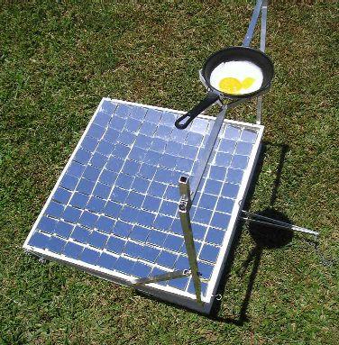 http://zeca.astronomos.com.br/sci/fogao/fogao_solar_14.jpg